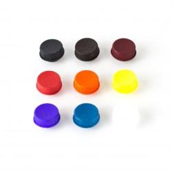 Color Button