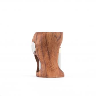 Phantohm M 18350 Rosewood